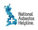 National Asbestos Helpline information