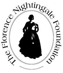Apply for the ARNS & Florence Nightingale Foundation 2016 Travel Scholarship