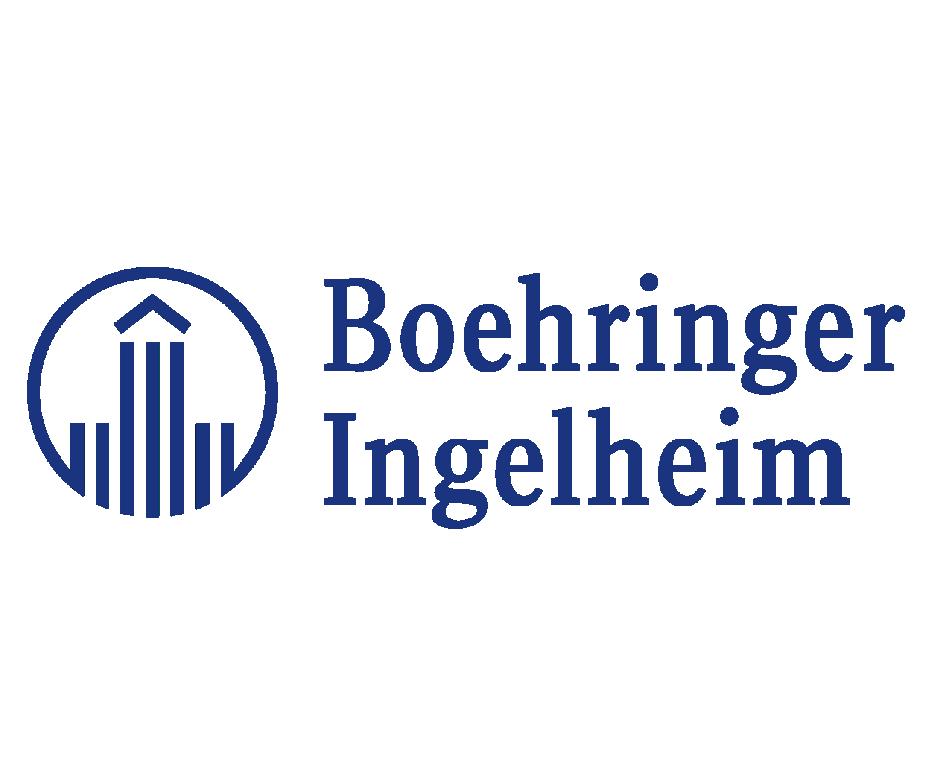 Boehringer 2020
